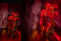 02 Raw to Envisioned Tango