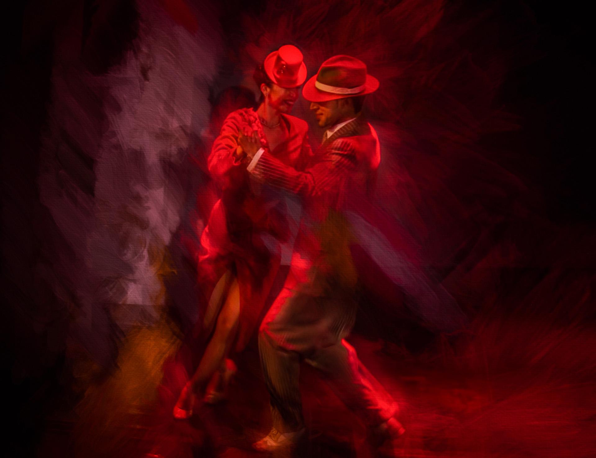 01-Argentina-Tango