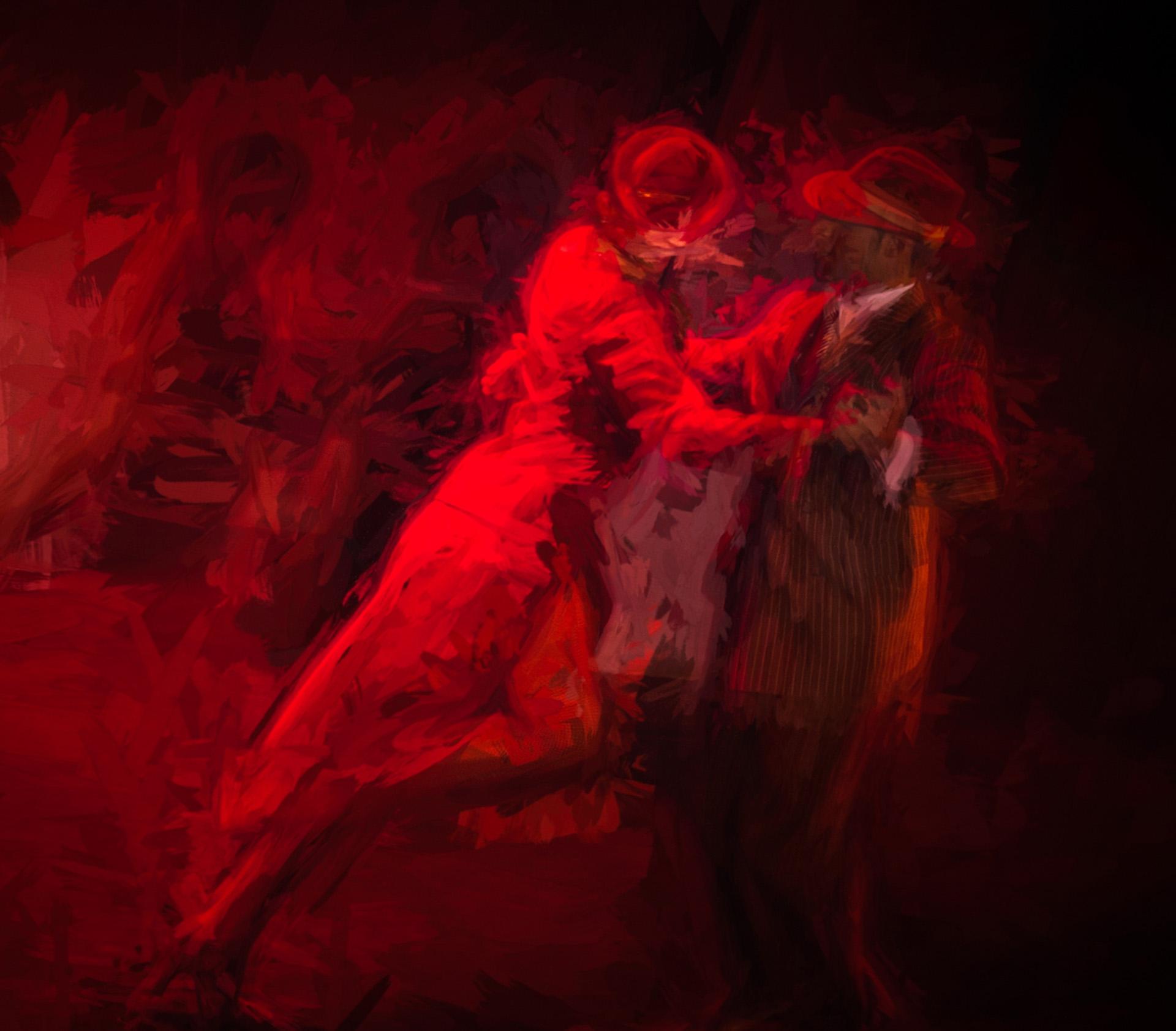 03-Argentina-Tango