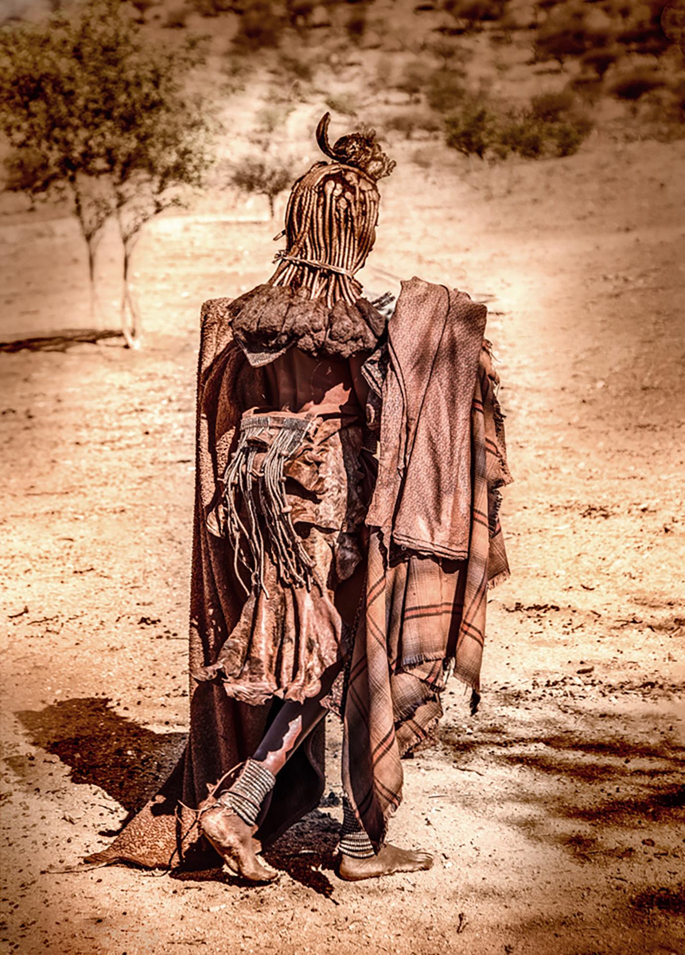 01 Himba