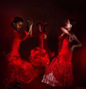 RED-FLAMENCO.jpg