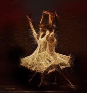 dance-abstract.jpg