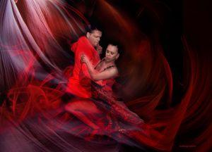 tango-SLOTS.jpg